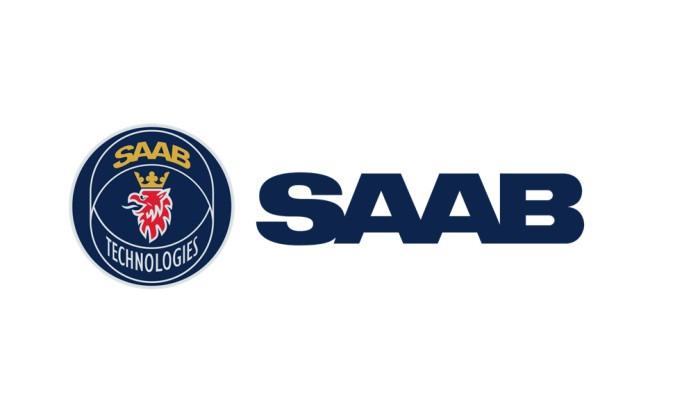 Saab inhämtar kunskap om e-hälsa vid utveckling av IT-lösning för blåljusverksamhet