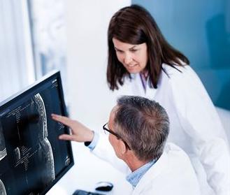 Amerikanska Deaconess Health System beställer medicinsk IT-lösning från Sectra