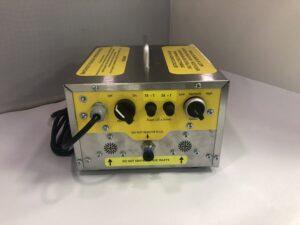 Panasonic producerar prototyper för andningsapparater för att hjälpa Covid-19-patienter 3