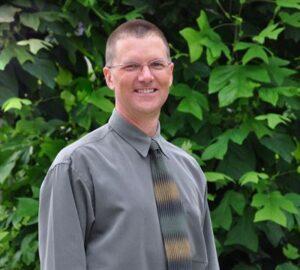Dr. Glenn Regehr tilldelas Karolinska Institutets pris för forskning i medicinsk pedagogik 2