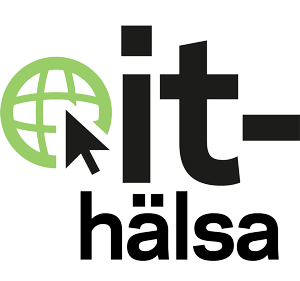 IT-Halsa.se