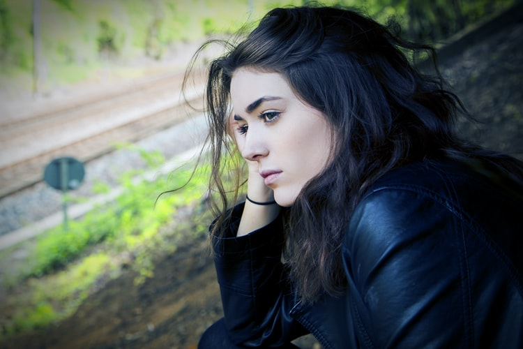 Stenbecks Stiftelse och 29k inleder 5-årigt samarbete för att förebygga psykisk ohälsa bland unga