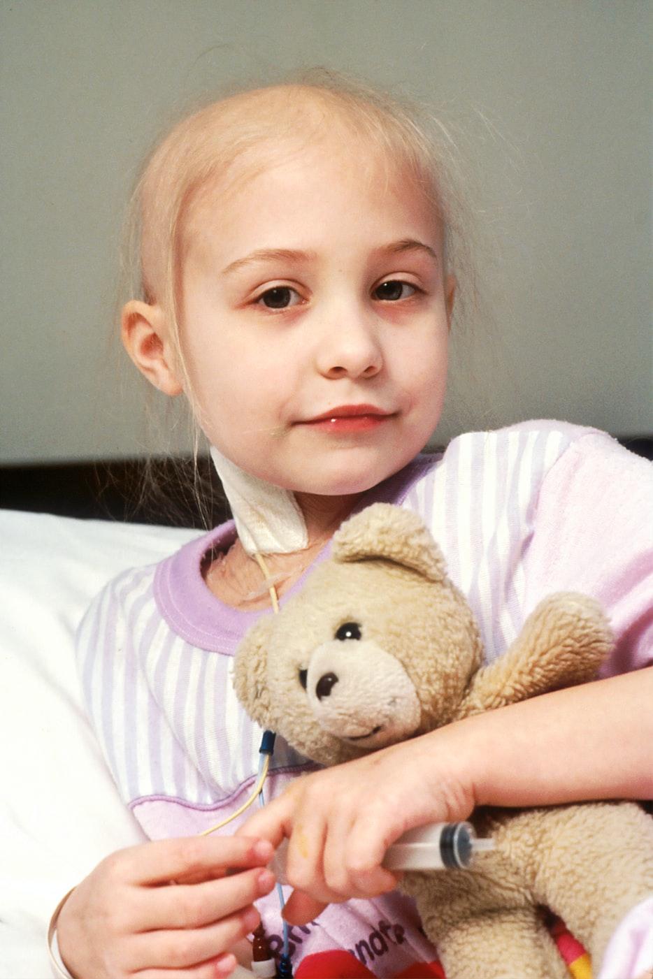 Immunovia presenterar listpris för IMMray PanCan-d i USA och förbättrad prestanda i den familjära/ärftliga riskgruppen