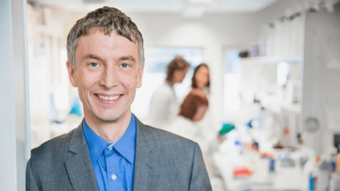 UmanDiagnostics lanserar ny produkt – revolutionerar forskningen
